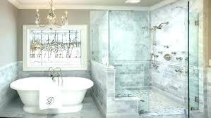 bathroom remodeling atlanta ga. Of A Bathroom Remodel Total How  Average Cost Atlanta Ga Bathroom Remodeling Atlanta Ga