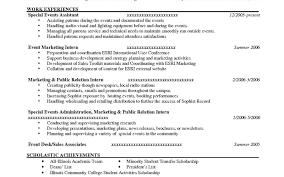 Resume Marketing Mind Mapping Kreativit Tstechnik