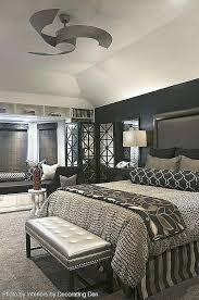 master bedroom ceiling fans master bedroom decor ideas for modern house beautiful ceiling fan elegant rustic