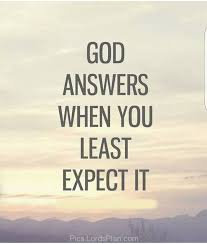 Quotes About Waiting On God Custom 48 Best Waiting Quotes On Pinterest Worth The Wait Quotes Tom 48