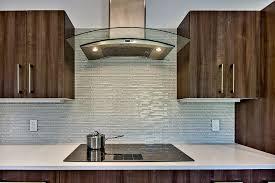 kitchen glass backsplash. Kitchen Glass Tile Backsplash Images Wardloghome For O
