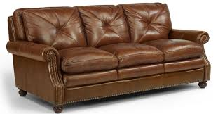 sofa Flexsteel Sofa Reviews Awful' Appealing Flexsteel Furniture