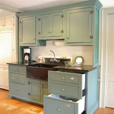 renovating old kitchen cupboards. 114 best kitchens images on pinterest | dream kitchens, house and kitchen ideas renovating old cupboards 9