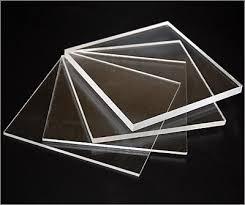 Chemcast Acrylic Sheets Tap Plastics