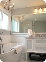 Small Picture Small Bathroom Renovations Brisbane With White And Gray Floor