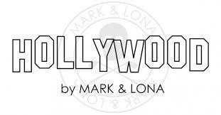 Marklona Marvel社認定アイテム限定発売株式会社キューブのプレス