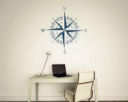 office wall art. Awesome Office Wall Art Office Wall Art