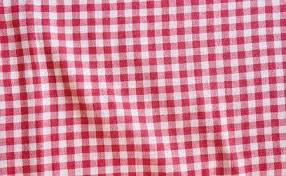 red and white checkered picnic tablecloth. Brilliant Tablecloth Red Crumpled Picnic Tablecloth Background And White Checkered Fabric  Texture Stock Photo  For And White Checkered Picnic Tablecloth E