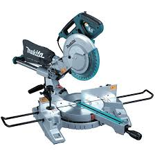 miter saw labeled. makita ls1018l 240 v 10-inch slide compound mitre saw with laser: amazon.co.uk: diy \u0026 tools miter labeled