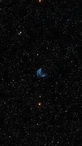Dark Night Universe Star Galaxy Night ...