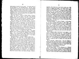 preface to the facsimile reprint of the germ image of page 20