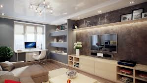 Tv Decorating Ideas Awesome Tv Room Decorating Ideas Gallery House Design Ideas