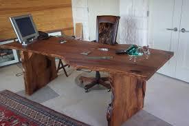Rustic fice Furniture Table