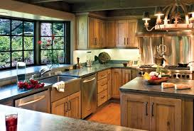 canyon kitchen cabinets. Creative Canyon Kitchen Cabinets H33 About Home Decorating Ideas With T