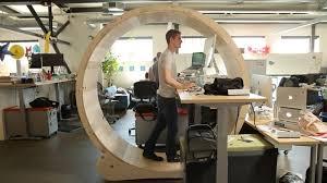 adorable diy adjule standing desk adjule standing desk diy intended for amazing residence diy sit stand desk designs