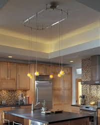 cool track lighting. lighting. cool home wooden kitchen decor express fascinating track pendant lighting with inspiring s