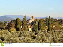 olive garden in italy