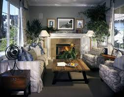 Living Room  Top Mediterranean Living Room Furniture Decorating Classy Living Room Furniture