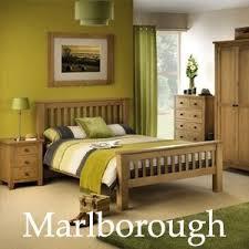 Julian Bowen Marlborough Range By Julian Bowen Furniture. Buy Julian Bowen  Marlborough Oak Bedroom Furniture At Stockists Sale Price From CFS UK Shop  ...