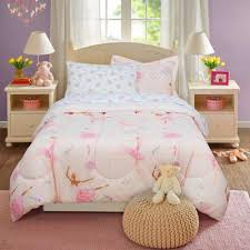 best rated kids bedding bedding