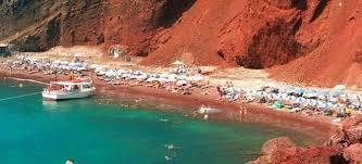 Image result for οι καλυτερες ελληνικες παραλιες