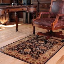 office mats for chairs. Decorative Chair Mats Office For Chairs