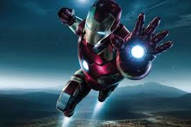 iron man avengers wallpapers top free