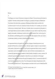 commercial law essay  wwwgxartorg free commercial law essays law teachercommercial law essay marketing dissertation