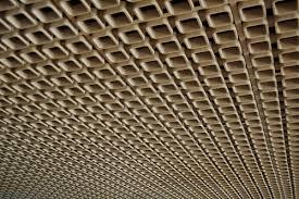... Ceiling Pattern   by Sebastian Niedlich (Grabthar)