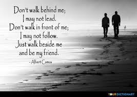 Albert Camus Quotes Mesmerizing Quotes By Albert Camus