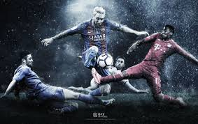 lionel messi 2017 wallpapers hd