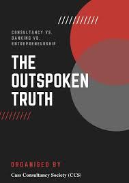 Truth Design Consultancy