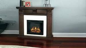 narrow electric fireplace wonderful low profile electric fireplace slim insert narrow electrical box plug radiator narrow electric fireplace