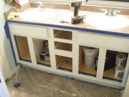 Painting In Bathroom Elegant Painting The Bathroom Reubenscube And Painting A Bathroom