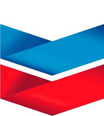 chevron-logo   silixa.com