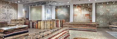 arizona rug company chandler rugs design ideas david e adler inc fine rugs scottsdale arizona