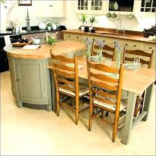 make your own kitchen table full size of island with lighting ideas how to k