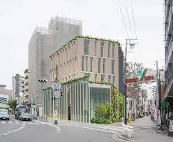 大阪 厚生 信用 金庫