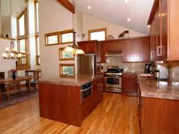 kitchen ideas wood cabinets. Kitchen Ideas Ultra Modern Cabinets One Wall Cabinet Small Portable Islands 970x728 Wood