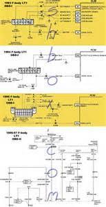 similiar 95 prelude obd1 diagram keywords obd1 connector wiring diagram gm get image about wiring diagram