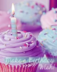 Blow Out The Candle Free Happy Birthday Ecards Greeting Cards