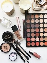 """Résultat de recherche d'images pour """"make-up"""""""