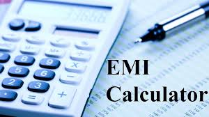 Image result for Online Personal Loan EMI Calculators