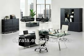 simple office furniture. 2013 simple office table designlatest designshome furniture was made