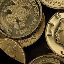 photo of roanoke coin exchange roanoke va united states