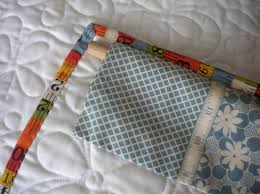 Making Hanging Sleeves for Quilts: Learn It. Make It. On Craftsy! & wall hanging Adamdwight.com