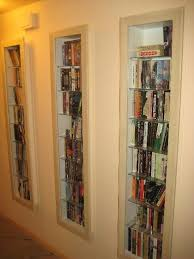 wall display cabinet wall display cabinet for books small wall display cabinets with glass doors