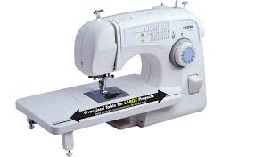 Brother International - Home Sewing Machine and Embroidery Machine ... & Brother International - Home Sewing Machine and Embroidery Machine XL3750 Adamdwight.com