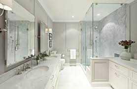 9X5 Bathroom Style Simple Decorating