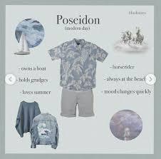 Pin by Ava Fischer on Greek mythology | Mythology, Aesthetic clothes, Greek  mythology